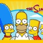 'Los Simpsons: Springfield' mueve 130 millones de dolares en 3 meses