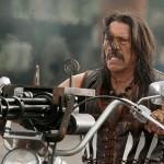 'Machete Kills' empezará a rodarse en abril