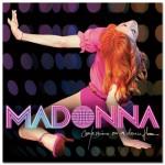 'Confessions On A Dance Floor' es el mejor álbum de Madonna