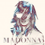 Madonna es la favorita para ver en concierto este año