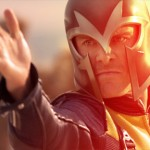 Ya hay fecha de estreno para 6 películas de Marvel