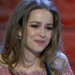 #PremiosGoya 2012: Resumen de la gala y lista de ganadores al completo