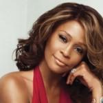 Ayer tuvo lugar el emotivo funeral de Whitney Houston
