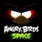 'Angry Birds Space' llega el 22 de marzo