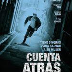 Estrenos de cine – Semana del 17 de febrero de 2012
