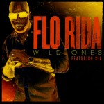 Flo Rida estrena el video de su nuevo single 'Wild Ones'