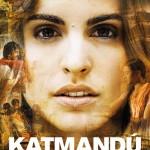 Estrenos de cine – Semana del 3 de febrero de 2012