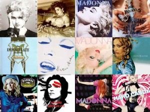 madonna-covers