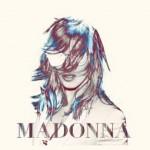 Madonna anuncia las fechas de su gira internacional