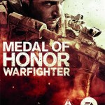 Primer trailer de 'Medal of Honor: Warfighter' y fecha de lanzamiento