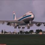 'Microsoft Flight' aterriza en Pc el 29 de febrero y será gratis