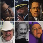 Descubre la divertida parodia 'Movie: The Movie' con más de 20 grandes estrellas de Hollywood