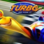 Ryan Reynolds prestará su voz al caracol protagonista de 'Turbo'