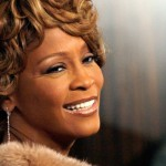 Muere Whitney Houston a los 48 años