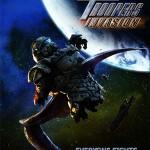Sony Pictures desvela 'Starship Troopers Invasion'