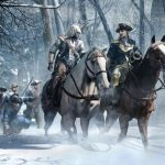 Primer trailer y nuevos detalles de 'Assassin's Creed III'