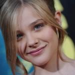 Chloe Moretz dará vida a 'Carrie' en el remake que prepara la MGM