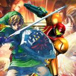 'Dynasty Warriors VS' de Nintendo 3DS incluirá a Samus y Link como personajes invitados