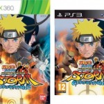 Descarga ya la demo de 'Naruto Shippuden: Ultimate Ninja Storm Generations'