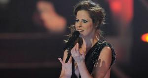 Pastora Soler Eurovisión