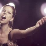 Pastora Soler publica la versión en inglés de 'Quédate conmigo'