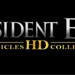 'Resident Evil Chronicles HD Collection' llegará a Playstation Network en junio