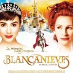 Estrenos de cine – Semana del 23 de Marzo de 2012