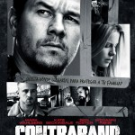 Estrenos de cine – Semana del 16 de Marzo  de 2012