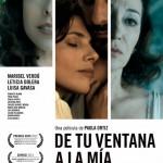 Estrenos de cine – Semana del 9 de Marzo  de 2012