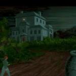 Al creador del primer 'Alone in The Dark' le gustaria ver un remake en HD