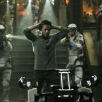Nuevas imágenes y primer trailer del remake de 'Desafío Total'
