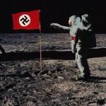 Primer avance de la cinta de ciencia ficción 'Iron Sky'