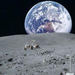 Ya en desarrollo 'Viaje al Centro de la Tierra 3'