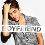 Justin Bieber estrena su nuevo single 'Boyfriend'