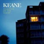 Keane presenta su nuevo single 'Silenced By The Night'