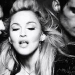 Madonna pone a la venta 6 canciones como adelanto de su nuevo disco 'Rebel Heart'