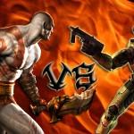 Nueva Encuesta: ¿Cual es la mejor Saga exclusiva de videojuegos?