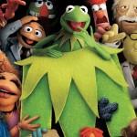 El rodaje de 'Los Muppets 2' empieza en Londres y seguirá en Berlin y Madrid