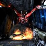 'Quake 4' podría ver la luz en Ps3 siete años despues de llegar a las tiendas