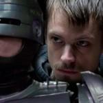 Joel Kinnaman confirmado como el nuevo 'Robocop'