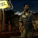 Teaser Trailer del videojuego basado en 'The Walking Dead'