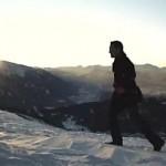 Tiziano Ferro estrena el video de 'La última noche del mundo'