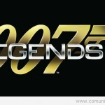 Activisión anuncia '007 Legends' para Xbox 360 y Ps3