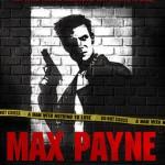 El 'Max Payne' original desembarca en iOS y Android en HD