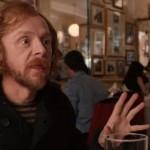 Primer trailer subtitulado de la comedia 'A Fantastic Fear of Everything'