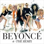 Beyoncé publicará un nuevo EP de remixes