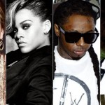 #BBMA 2012: Lista completa de nominados a los Billboard Music Awards