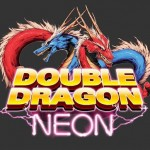 Anunciado 'Double Dragon: Neon' para Xbox Live y Playstation Network