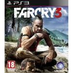 """Desvelada la """"polémica"""" carátula de Far Cry 3"""