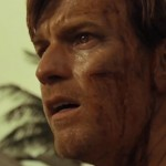 Impresionante trailer de la super producción española 'Lo Imposible'